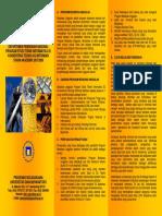 prog-beasiswa informatika.pdf