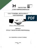 ETICA Y DEONTOLOGIA PROFESIONAL.pdf