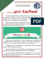 Olimpiadele k