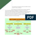 Sector Economico.docx