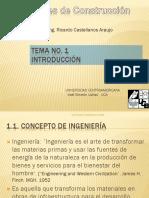 Tema+1+Materiales+de+Construcción+-+Introducción