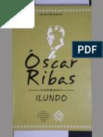 Ilundo_Oscar_Ribas.pdf