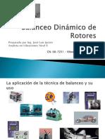 balanceodinmco-140307165952-phpapp02.pdf