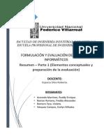Resumen-Parte-1.pdf