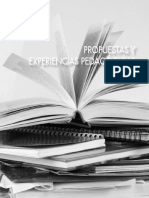 Escritura Academica-rudy Mostacero
