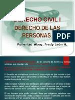 Diapositivas Derecho de Las Personas2 (1) (2)