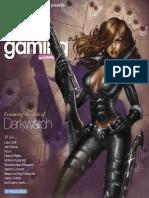 Girls of Gaming Volume 3