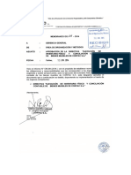 Ejecucion_Inventario_Fisico_Conciliacion_Contable_Bienes_Muebles_(GG.278-2014_13-06-2014)