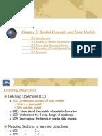 2-Conceptos y Modelos
