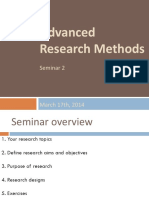 ARM_Seminar 2.pdf