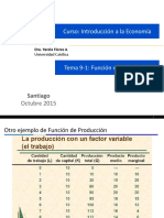 Clase+9-1+Función+de+Produccion