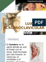 luxacinacromioclavicular-111127112340-phpapp02