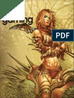 Girls of Gaming Volume 5