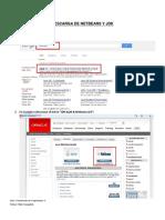 01-Manual de Descarga e Instalacion de JDK y Netbeans