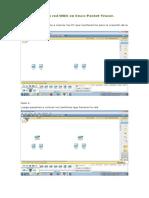 creaciondeunaredwanenciscopackettracer-131202121122-phpapp02