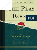 The_Play_Room_1000007735