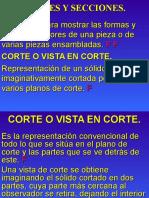 Cortes Carlos