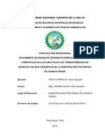 Informe FinlPPP CORREGIDO Residuos