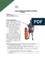 guia_roma_historia_7basico(1).doc