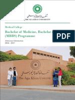 programme-information-MBBS.PDF