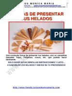 05. FORMAS DE PRESENTAR TUS HELADOS.pdf
