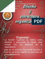 diapo1-copia-130926193405-phpapp02