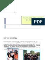 ArchivoExamenPractico_1_5S
