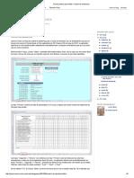 Excel Práctico Para Todos_ Control de Asistencia