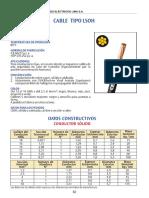 CableTipoLSHO.pdf