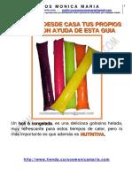 10. TODO PARA TUS BOLIS.pdf