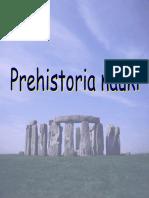 [Antrophology] Wróblewski Andrzej K. - Prehistoria Nauki
