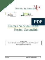 norma 02 ES 2008