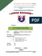 monografiatupuedesdecidir-vidasaludable-141106205414-conversion-gate02.pdf