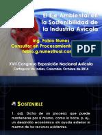 Fabio_Nunes.pdf