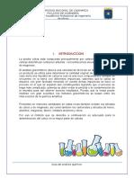 5 GUIA determinaciondel calcio.docx