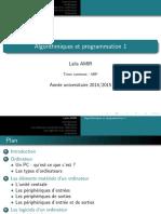 1-Composantes_ordinateur.pdf