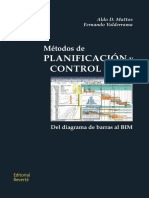 METODO DE PLANIFICACION