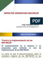 inpacto y retos en los pasivos segun las niif.pdf