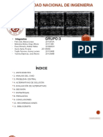 CASO 1.Wang Laboratories