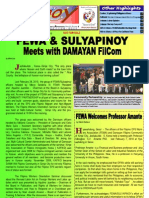 Sulyap Vol 3 Issue 3 Final