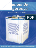 Afipol Manual x2013