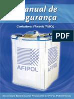 Afipol Manual x2013