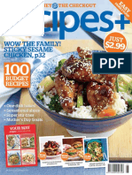 recipes__-_May_2016.pdf