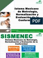 SISMENEC-EMA-MEXICO.pptx