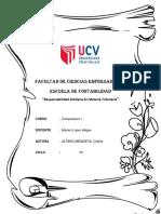 responsabilidadsolidariaenmateriatributaria-140221075048-phpapp02