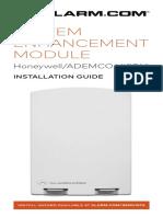 SEM v1.3 Install Guide