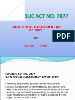Republic Act Revised Final)