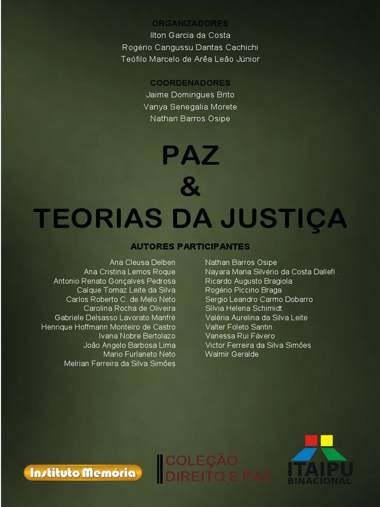 Livro lei de terrorismo lei 1326016 henrique hoffmann fandeluxe Gallery