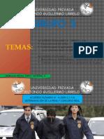 acuerdo-plenario.pptx