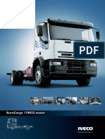 EuroCargo170E22 (1).pdf